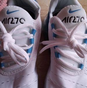 Original Nike Airmax 270